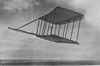 Early Wright Brothers Aircraft